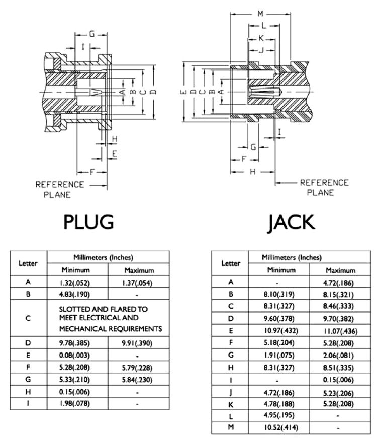 xlr female speaker wiring diagram