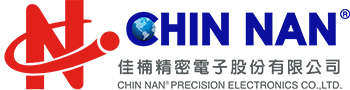 Chin Nan® Precision Electronics Co., Ltd.